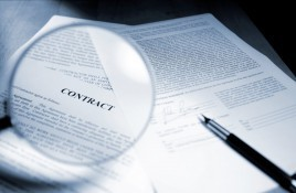 A law that lets authors break contract after 35 years to take effect in ... | Be Bright - rights exchange news | Scoop.it