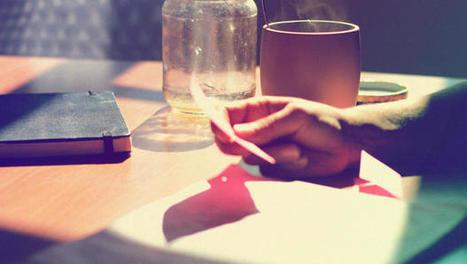 How To Brainstorm Like A Googler | Conversation Marketing | Scoop.it