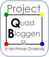Online een tijdbalk of tijdlijn maken « Manssen.nl ~ Vanaf de zijlijn | ICT-integratie in het onderwijs ( Geschiedenis ) | Scoop.it
