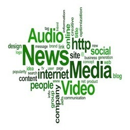 Will Content Marketing Kill Journalism or Save it? | Social Media Today | Content in Context | Scoop.it