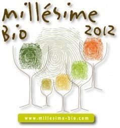 Salon Millésime Bio 2012 à Montpellier   Liste vin   vin naturel   Scoop.it