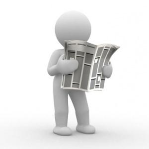 L'homogénéisation des médias: vers une informationunique? | Média et société | Scoop.it