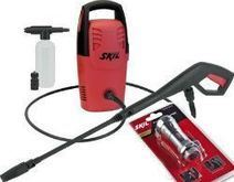 Free Bosch-Skil Torch Worth Rs. 376 | Coupons | Scoop.it