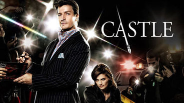 Castle | CASTLE | Scoop.it
