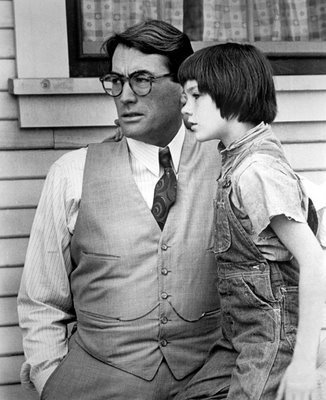 Examples of Empathy in To Kill a Mockingbird | Literature | Scoop.it