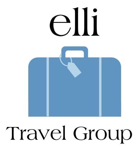 Travel in Style with Elli Travel Group | Elli Travel: What we follow | Scoop.it