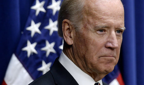 To Cure Cancer, Biden Says Have To Overcome 'Cancer Politics' | Longevity science | Scoop.it