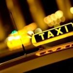 Rio de Janeiro lance ses premiers taxis électriques | Des 4 coins du monde | Scoop.it