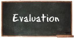 L'évaluation inversée,… une autre façon d'aborder l'innovation pédagogique ! | Enseignement-apprentissage | Scoop.it