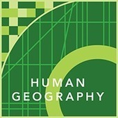 GeoInquiries for AP Human Geography | Geography teaching | Scoop.it