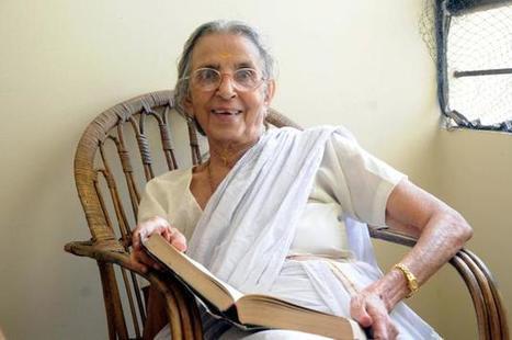 The storyteller - The Hindu | Ramayan in sanskrit | Scoop.it