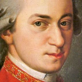 6 Things Mozart Can Teach Entrepreneurs | Leadership and Entrepreneurship | Scoop.it