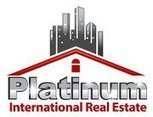 Platinum International Real Estate and Investments proudly offering properties for Sale, Rent or Lease in the country of Belize | Things to do in Belize | Scoop.it