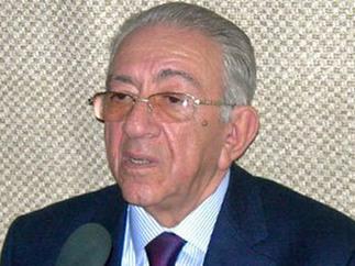 Вафа Гулузаде: Азербайджан должен стать форпостом Запада - Panorama.am | азербайджан новости | Scoop.it