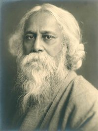 Tagore --- Unmatched Wisdom | Greed and Fear | Scoop.it