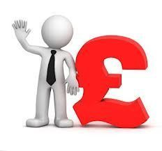 Bad Credit Personal Loans- Cash Help in Advance for Individual Financial Problem | Bad Credit Personal Loans | Scoop.it