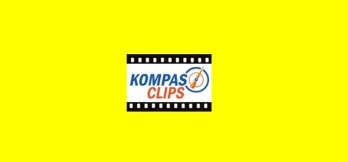 Edu-Curator: Op Kompas Clips staan leuke gratis uitlegfilmpjes voor wie werkt met 'Flip de Klas' | Educatief Internet - Gespot op 't Web | Scoop.it