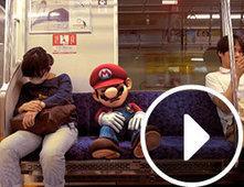 Super Smash Bros : découvrez ce trailer exceptionnel fait par un fan ...   voyages vacances  loisirs  jeux  videos  argent  tv  bien  etre   Scoop.it