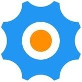 Google Code-in | Tecnologia etc | Scoop.it