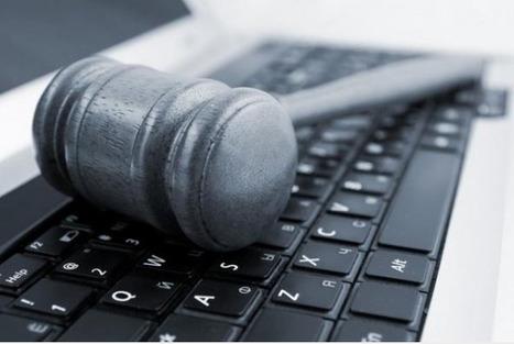 Patent troll : Apple remporte un procès contre GPNE | Veille technologique et brevets d'invention | Scoop.it