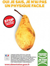 La Belgique interdit le gaspillage alimentaire dans les supermarchés - Page 3 sur 3 | Souveraineté Alimentaire | Scoop.it