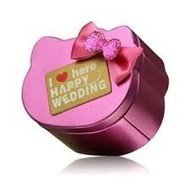 Top 5 Tips for Affordable Wedding Gift | Gift | Scoop.it