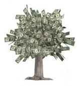 Nederland haalt in 2011 2,5 miljoen euro op via crowdfunding | Kunst in de journalistiek | Scoop.it