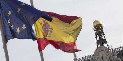 La crise de l'immobilier durera encore 10 ans en Espagne | Le situation économique en Espagne | Scoop.it
