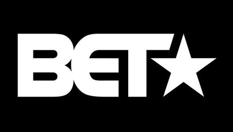 » BET adds two new docs-series programs premiering in February | The Hype Magazine | Scoop.it