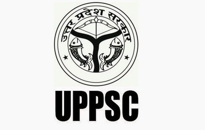 UPPSC Recruitment 2015 Apply for 569 vacancies for Ro & ARO post at uppsc.up.nic.in | Technology | Scoop.it