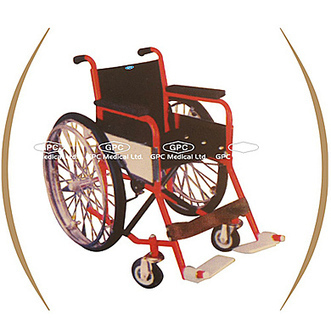 How to Choose the Best Wheelchair | Orthopedic Rehabilitation Products | Orthopedic Soft Goods | Braces & Supports | Scoop.it