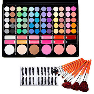 Special Makeup set - makeupsuperdeal.com | Makeup Sets | Scoop.it