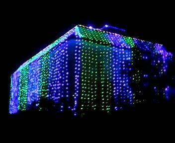Shree Gurukrupa Light Decoration In Ahmedabad   Wedding decorators in Ahmedabad   Scoop.it
