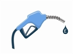 Engine idling costs businesses £3.3 billion in wasted fuel per year   The Fuelcard Company Motoring Industry News   Scoop.it