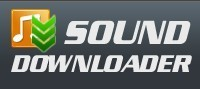 SoundDownloader - soundcloud and youtube audio(MP3) downloader   Download from Soundcloud   Scoop.it