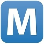 Mashable (On Pinterest) | E-Learning and Online Teaching | Scoop.it