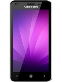 Nova Unveiled a 5inch display Kitkat with affordable price ~ Mobile World - Past and Future | Complaints and Reviews | Scoop.it