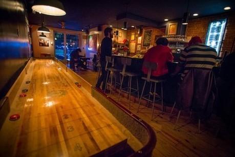 This Week's Four Best Happy Hour Specials - Village Voice Blogs | Local Restaurant Reviews San Diego | Scoop.it