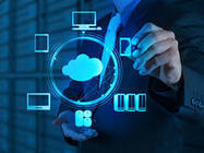 A call for more cloud computing transparency   ZDNet   I can explain it to you, but I can't understand it for you.   Scoop.it