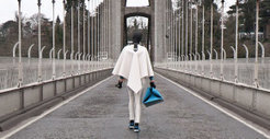Turning Bridges Into Music - The New Yorker | Clic France | Scoop.it