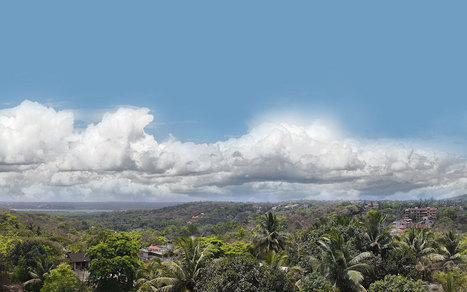 About Highland Vistas, Apartments in Goa, Flats in Goa, Apartments for sale in Goa, Flats for sale in Goa   Apartments for sale in Goa, Flats for sale in Goa, Highland Vistas Goa, Apartments in Goa, Flats in Goa   Scoop.it