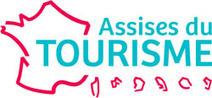 France : Top Départ des Assises du Tourisme avec un casting mitigé et des questions mal fagotées | L'actualité du tourisme et hotellerie par Château des Vigiers | Scoop.it