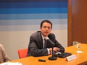 El BBVA calcula que no se recuperará el nivel de empleo anterior a la crisis hasta 2025 | De Política | Scoop.it