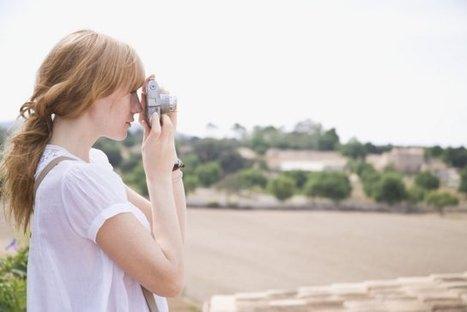 Que faire avec vos photos de vacances ou de voyage ? Trucs et Conseils | Marie-Eve Morasse | La Presse.ca | Nos Racines | Scoop.it