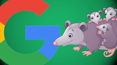 Everything you need to know about Google's 'Possum' algorithm update - Search Engine Land | The MarTech Digest | Scoop.it
