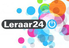 Download nu: Leraar24 app - Kennisnet. Leren vernieuwen | Educatief Internet | Scoop.it