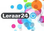 Download nu: Leraar24 app - Kennisnet. Leren vernieuwen | onderwijs en innovatie | Scoop.it