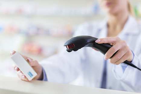 Filling A Prescription? You Might Be Better Off Paying Cash | Market access for medicines in times of austerity | Scoop.it