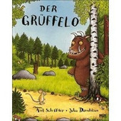 Ausflugstipp zum Grüffelo & Co   Testerei   Scoop.it