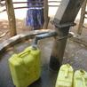 WASH Uganda
